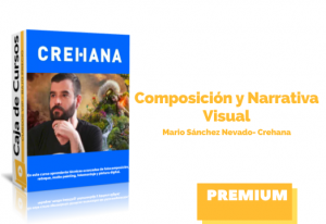Composición y Narrativa Visual