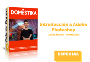 Introducción a Adobe Photoshop