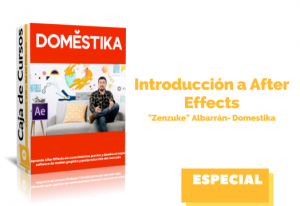 Introducción a After Effects