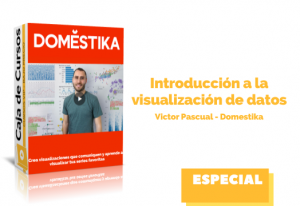 Introducción a la visualización de datos